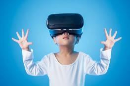 لن تصدق ما يحدث لك عند استخدام نظارات الواقع الافتراضي!