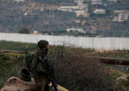 لجنة الخارجية والأمن بالكنيست تصدر تقريراً عن جاهزية الجيش للحرب