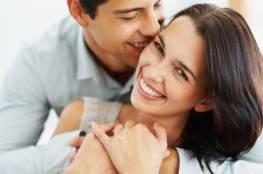صفات يعشقها الرجل في أي امرأة