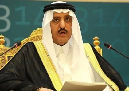 أمير سعودي بارز ينتقد حرب اليمن: مسؤولية الملك سلمان وابنه