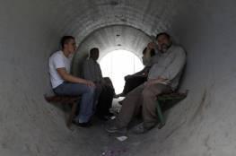 نتنياهو يترأس اجتماعاً طارئاً لتقييم الأوضاع في غلاف غزة