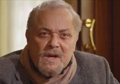 تعرف على سر اعتزال محمود عبدالعزيز السينما.. وهذه وصيته