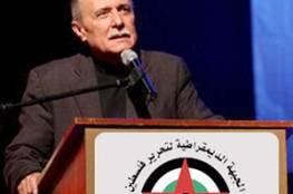 """أبو ليلي: قرار الرئيس برفع الحصانة عن النواب يزعزع أسس النظام السياسي ويعجل """"تآكله"""""""