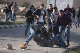 الحراك الشعبي يدعو  للتظاهر ضد تقليص الكهرباء غداً على حدود غزة