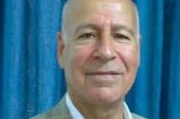 مُبشِّر، وحاخام، وسفير! توفيق أبو شومر