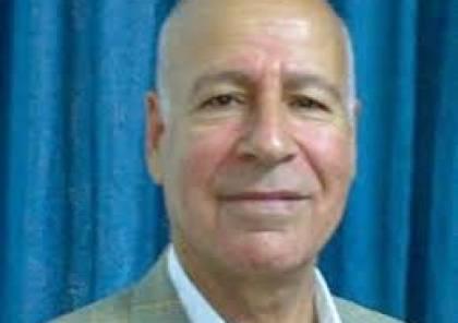 ماذا قال يهوشوع عن حل الدولتين..توفيق ابو شومر