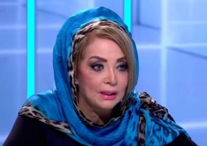 شهيرة تروي قصتها وسهير رمزي وأخريات مع الحجاب (فيديو)