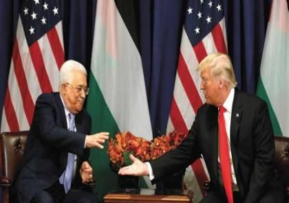 أمريكا تقترح على السلطة 5 مليار دولار مقابل العودة للمفاوضات
