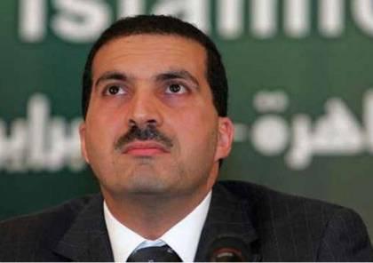 كم تقاضى الداعية عمرو خالد مقابل إعلان الدواجن؟