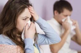 مفاجأة علمية.. عام ميلادك يحدد خريطة مقاومتك للأنفلونزا