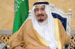 """أوامر ملكية عاجلة في السعودية بعدم اتخاذ إجراءات """"دون إذن الملك سلمان"""""""
