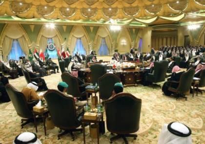 """""""التعاون الخليجي"""" يستنكر عمليات التهجير القسري في الشيخ جراح بالقدس"""