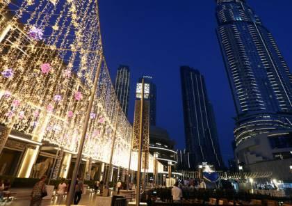 إغلاق أحد شرايين الحياة في الإمارات بعد وفاة شخصين بكورونا