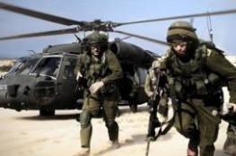 تدريبات إسرائيلية على سيناريو تدخل روسيا في أي حرب مقبلة
