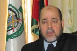 """أبو مرزوق: """"التمكين"""" إلتزام بالحقوق و الواجبات وليس تعليمات وسلطة شكلية"""""""