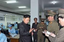 ما هي الهواتف التي يستخدمها كيم جونغ أون ومسؤولو كوريا الشمالية!