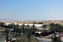 شبه سري.. انطلاق تشييد منطقة تجارة حرة إسرائيلية - أردنية مشتركة