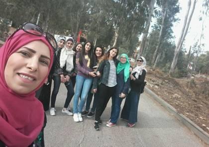الصحة والتعليم تقرران إيقاف الرحلات المدرسية والجامعية في فلسطين بسبب كورونا