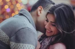 دراسة.. لهذه الأسباب الغيرة مفيدة للعلاقات العاطفية