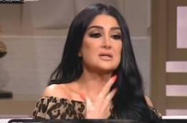 مصر.. الفنانة غادة عبد الرازق تتزوج للمرة الـ12 وتكشف عن زوجها الجديد