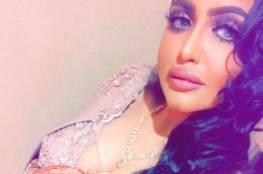فيديو :زفاف شقيقة أحلام الفخم... وإطلالة قريبتها الجريئة!