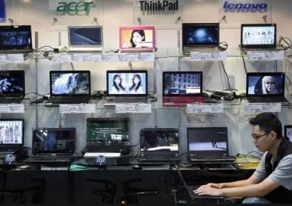 الصين تختبر حاسوبا خارقا سيكون الأسرع في العالم!