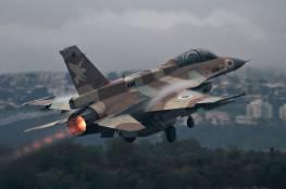 قواعد سلاح الجو الإسرائيلي كيف تبدو وما هي طبيعتها؟