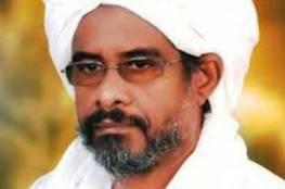 رئيس حزب في السودان يطالب بالتطبيع مع إسرائيل دون شروط