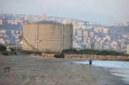 مسؤول إسرائيلي يزعم: نواجه تهديدا نوويا من لبنان