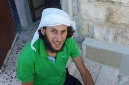 """""""هذا ماقاله لأبنائه"""": الساعات الأخيرة من حياة منفذ عملية الدهس في القدس"""