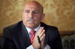 كيف ستتعامل حكومة نتنياهو مع قرار وقف العمل بالاتفاقات الموقعة؟ ..د. سفيان ابو زايدة