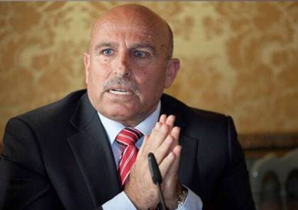 معركة غزة واستقالة ليبرمان ..تقدير موقف .. د.سفيان ابو زايدة