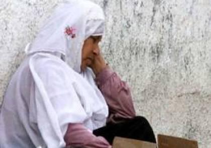 صرف مخصصات الشؤون الاجتماعية في غزة والضفة بتاريخ 16 مايو