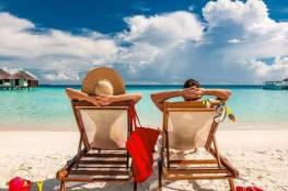 5 أشياء تطيل عمر العلاقة الزوجية