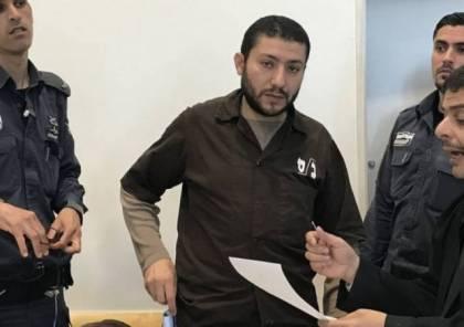 """إسرائيل تسجن ممثل منظمة """"تيكا"""" التركية 9 سنوات بتهمة تمويل """"حماس"""