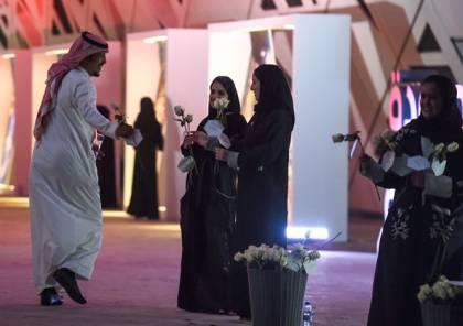 الرياض تقرر فتح المتاجر وقت الصلاة وإنهاء الفصل بين الجنسين