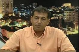 """محلل سياسي لـ"""" سما"""" : خطاب الرئيس عباس """"خطاب منطق وعقل"""" سيطر عليه اليأس والاحباط"""