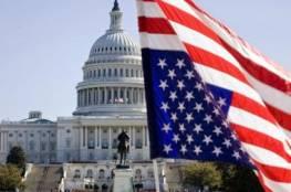 واشنطن تحقق في مقتل صهر بن لادن الرجل الثاني في القاعدة