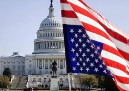 جدة: هجوم انتحاري على مقر القنصلية الأمريكية