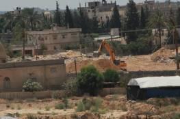 """صحيفة عبرية تتحدث عن سرَّ حرب السيسي """"القاسية"""" ضدَّ حماس"""