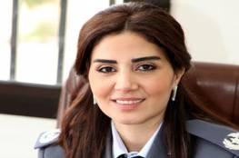 مقاضاة ضابطة لبنانية بشبهة تلفيق العمالة لإسرائيل لممثل