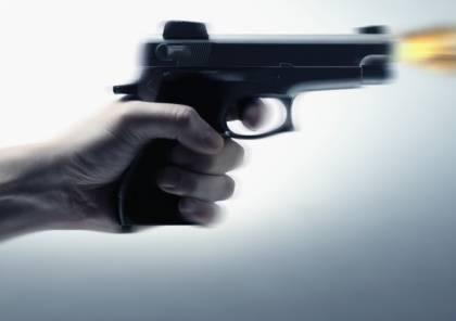 مقتل مواطن في عملية اطلاق نار بالخليل