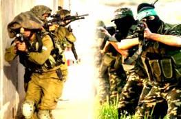 """موقع عبري: هل حماس و""""إسرائيل"""" معنيتان بمواجهة مستقبلية وماذا تريدان ؟"""
