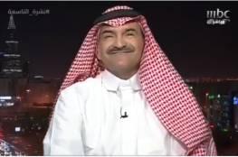 فيديو: كاتب سعودي: الآذان مرعب ويثير الفزع في بلادنا ويجب تقليص المساجد
