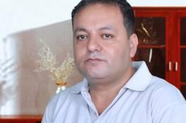 ورقة مبادرة لإنهاء الإنقسام ،،، أشرف صالح