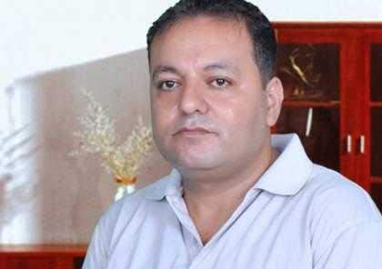 غزة والأمن القومي المصري ... أشرف صالح