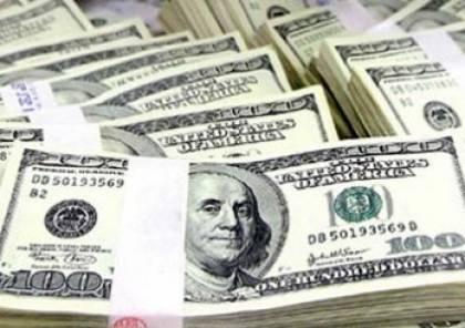 """""""وثائق بنما"""":كشف تورط 72 رئيسا وأميرا ومسؤولين في اسرائيل والسلطة بعمليات غسيل أموال"""