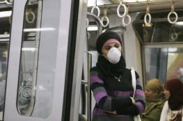 الصحة المصرية: تسجيل 11 حالة وفاة و436 إصابة جديدة بفيروس كورونا