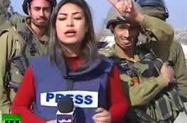 مدى: 20 صحفية تعرضن للانتهاكات خلال العام 2020
