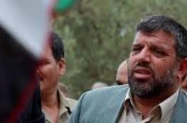 """حسن يوسف: """" لا يُمكن أن تكون حركة """"حماس"""" بديلًا تفاوضيًا أو سياسيًا عن السلطة الفلسطينية"""""""